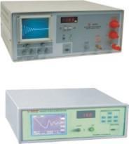 绝缘冲击耐压试验仪 VG2605