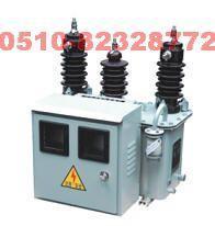JLSGS10-6W2  JLSGS10-10W2小水电站专用电力计量箱 JLSGS10-6W2  JLSGS10-10W2