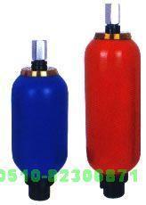 NXQ系列蓄能器 NXQ-L4/10-H, NXQ-L4/20-H, NXQ-L4/31.5-H