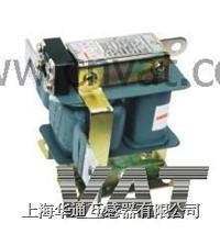 羊角式电流互感器 LQG-0.5 200/5
