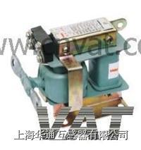 羊角式电流互感器,LQG-0.5 100/5 LQG-0.5 100/5