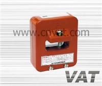 LMZ1-0.66   600/5 电流互感器 LMZ1-0.66   600/5