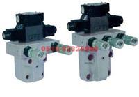 SRV-06T-2P,SRV-06T-3P,多压力调节阀 SRV-06T-2P,SRV-06T-3P,