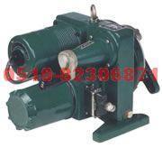ZKJ-2100,ZKJ-3100,ZKJ-4100,ZKJ-5100,ZKJ-6100,電動執行機構