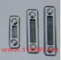 CQ-120,CQ-120T,CQ-127,CQ-127T,液温计 CQ-120,CQ-120T,CQ-127,CQ-127T,
