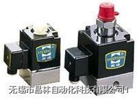 K23D-3,K23D-3T,K23D-3L,微型电磁阀 K23D-3,K23D-3T,K23D-3L,
