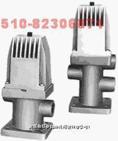 PC23-1/2,PC23-1/2T,PC24-1/2,直动式电磁阀  PC23-1/2,PC23-1/2T,PC24-1/2,