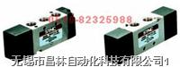 TG2511A-06,TG2512A-06,TG2521A-08,TG2522A-08,气控阀 TG2511A-06,TG2512A-06,TG2521A-08,TG2522A-08,