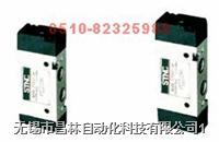 FT2511A-06 ,FT2512A-06,FT2521A-08,FT2522A-08,气控阀 FT2511A-06 ,FT2512A-06,FT2521A-08,FT2522A-08,