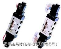 FG2541-15 ,FG2541-15L ,FG2542-15 ,FG2542-15L,电磁阀 ,气动器材 FG2541-15 ,FG2541-15L ,FG2542-15 ,FG2542-15L,