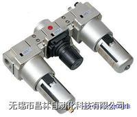 AC5000-06, AC5000-10 ,三联件 AC5000-06, AC5000-10 ,