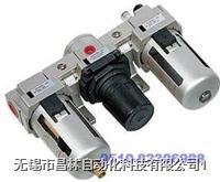 AC4000-03,AC4000-04, AC4000-06,三联件  AC4000-03,AC4000-04, AC4000-06,