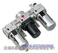 AC3000-02,AC3000-03,三联件 AC3000-02,AC3000-03,