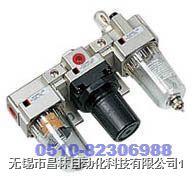 AC2000-02,三联件 AC2000-02,