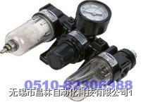 AC1500, AC2000, 三联件 AC1500, AC2000,
