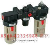 AC1500,AC2000,BC2000,BC3000,BC4000,三联件 AC1500,AC2000,BC2000,BC3000,BC4000,