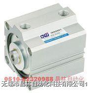 SDA SSA STA系列超薄气缸   SDA SSA STA系列超薄气缸