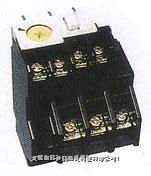 TR-5-1N, 热继电器 TR-5-1N,