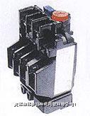 TH-N12,热继电器 TH-N12,