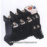 TH-K60,热继电器 TH-K60,