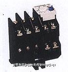 TH-K20,热继电器 TH-K20,