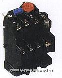 TH-K12,热继电器 TH-K12