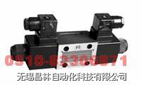 4WE6J6X/EG24N9K4/V,Z2S6-1-6X,电磁换向阀 4WE6J6X/EG24N9K4/V,Z2S6-1-6X,
