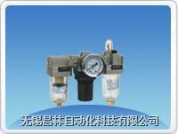CAC2000-02,三联件 CAC2000-02,