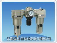 CAC5000-10,三联件 CAC5000-10