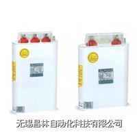 MSMJ3.0-75-1,MSMJ3.0-100-1,金属化脉冲电容器 MSMJ3.0-75-1,MSMJ3.0-100-1,