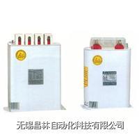 CSMJ2.0-16-1,CSMJ2.0-15-1,紫外线灯电容器 CSMJ2.0-16-1,CSMJ2.0-15-1,