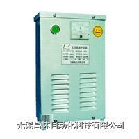TBBX-0.4-30-3,TBBX-0.4-40-3,TBBX-0.4-50-3,无功就地补偿器 TBBX-0.4-30-3,TBBX-0.4-40-3,TBBX-0.4-50-3,