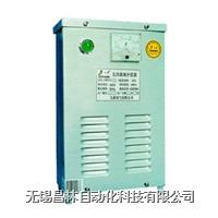 TBBX-0.4-90-3,TBBX-0.4-100-3,无功就地补偿器 TBBX-0.4-90-3,TBBX-0.4-100-3,