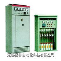 TBB0.4-120-3,TBB0.4-140-3,TBB0.4-180-3,无功功率自动补偿控制器 TBB0.4-120-3,TBB0.4-140-3,TBB0.4-180-3,