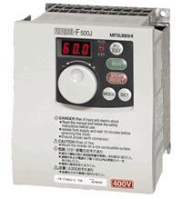 FR-E540-0.4K-CH,FR-E540-0.75K-CH,FR-E540-1.5K-CH  变频器 FR-E540-0.4K-CH,FR-E540-0.75K-CH,FR-E540-1.5K-CH