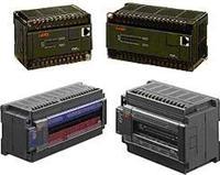 NB1-E8,NB1-W24X-11,NB1-W40X-11,NB1-W56X-11可编程序控制器 NB1-E8,NB1-W24X-11,NB1-W40X-11,NB1-W56X-11