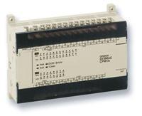 CPM1A-DA001,CPM1A-DA002,CPM1A-CIF01,CPM1-CIF11,CQM1-PR001可编程序控制器 CPM1A-DA001,CPM1A-DA002,CPM1A-CIF01,CPM1-CIF11