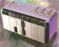 CQM1H-CPU51,CQM1H-CPU61,CQM1H-CTB41可编程序控制器 CQM1H-CPU51,CQM1H-CPU61,CQM1H-CTB41