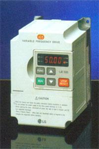 SV004IC5-1,SV008IC5-1,SV015IC5-1,SV022IC5-1變頻器