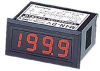 MT4W-A*-47,MT4W-A*-48,MT4W-A*-49数字面板仪表 MT4W-A*-47,MT4W-A*-48,MT4W-A*-49
