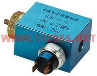 YLBJ-6压力报警器  YLBJ-6