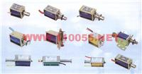 HCNE1电磁铁  HCNE1-1253