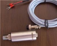 N115-M30-AP6X,N115-M30-AN6X电感式接近开关 N115-M30-AP6X,N115-M30-AN6X