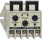 EOCR-3MZ/FDZ/FMS电机保护器 EOCR-3MZ/FDZ/FMS