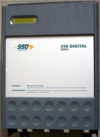 590P/0040/500/0011,590P/0070/500/0011四象限直流调速装置 590P/0040/500/0011,590P/0070/500/0011