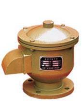 呼吸阀 GFQ-01型