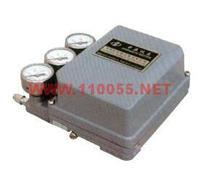 氣動閥門定位器 PP1011,PP1000