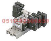 FT3512-06C,FT3522-08C电磁阀 FT3512-06C,FT3522-08C
