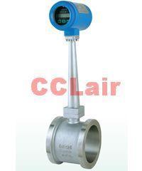 涡街流量传感器   LUGB-21-65 ,  LUGB-21-80