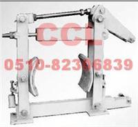 液压电磁制动器  YDWZ-600/200J ,YDWZ-600/200Z
